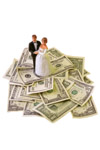 Savings Tips: Weddings